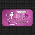 Radio Studio Emme icon