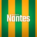 Foot Nantes icon