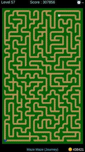 Maze Maze  screenshots 4