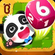 Game Little Panda's Math Adventure APK for Windows Phone