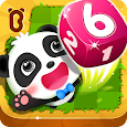 Little Panda's Math Adventure icon