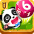 Little Panda\'s Math Adventure file APK for Gaming PC/PS3/PS4 Smart TV