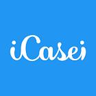 iCasei icon