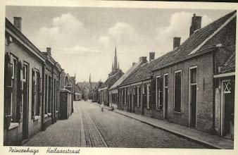 Photo: 1920 Heilaarstraat Princenhage