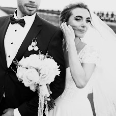 Wedding photographer Igor Shevchenko (Wedlifer). Photo of 14.08.2017