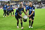 """Aimé Antheunis ziet het nog gebeuren: """"Dat zou spijtig zijn voor Brugge en de competitie"""""""