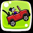 Ducktales Hill Racing Adventures APK