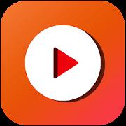Free Music Download - IDL