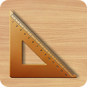 Smart Ruler icon