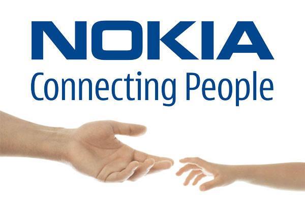 Description: Nokia remix ringtone