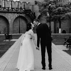 Wedding photographer Kseniya Khlopova (xeniam71). Photo of 03.11.2018