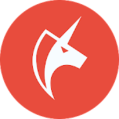 Unicorn Blocker:Adblocker, Fast & Private