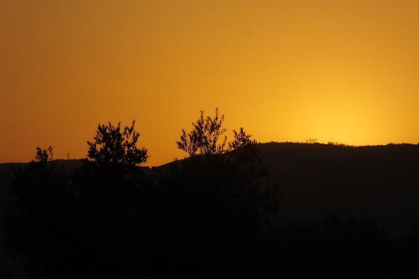 tramonti di biloscurio