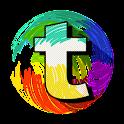 TILSIM - Sözler icon