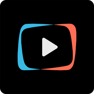 DeoVR Video Player (Cardboard) for pc