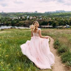 Wedding photographer Veronika Zhuravleva (Veronika). Photo of 23.05.2017