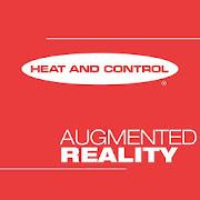 Heat and Control AR