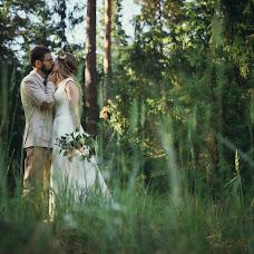 Wedding photographer Ilsur Gareev (ilsur). Photo of 15.04.2018