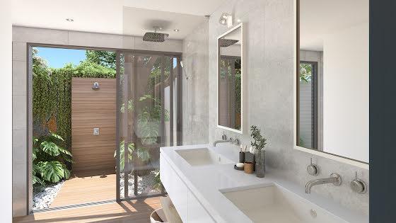 Vente villa 10 pièces 228 m2