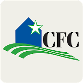 Capital Farm Credit Ag Banking