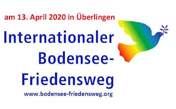 Logo Bodenseefriedensweg 2020.png