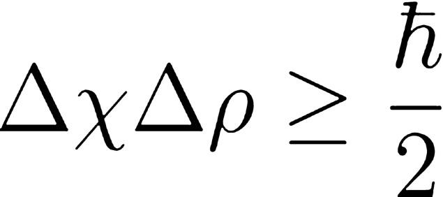 https://eurekaphysics.files.wordpress.com/2013/05/heisenberg_uncertainty_principle.jpg