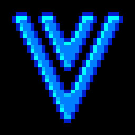 Viron Software avatar image