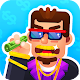 Cash Rush APK