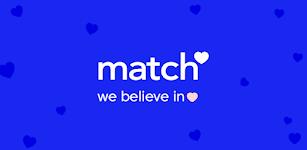 Top 20 dating apps Dating man bewegende te snel