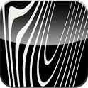 Soundfreaq Remote icon