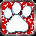 Puppy Patrol Educational Games icon