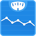 Weight Loss Tracker & BMI Calculator – WeightFit APK