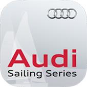 Audi Tron Sailing Series