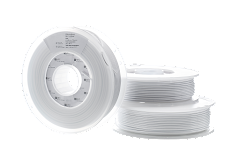 Ultimaker White CPE Filament - 3.00mm (0.75kg)