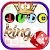 Ludo king classic file APK Free for PC, smart TV Download