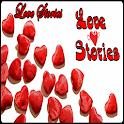 Teenage Love Stories icon