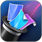HD Walls (Only for downloads) icon