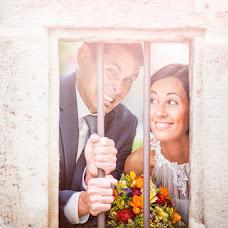 Wedding photographer Alexander Frank (fafoto). Photo of 12.09.2015
