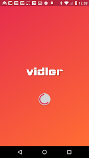 vidler- screenshot thumbnail