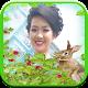 Animal Photo Maker Frame for Android