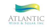 C:\Users\kimi\Desktop\screenshot-www atlanticwindandsolar com 2016-01-10 16-09-01.png