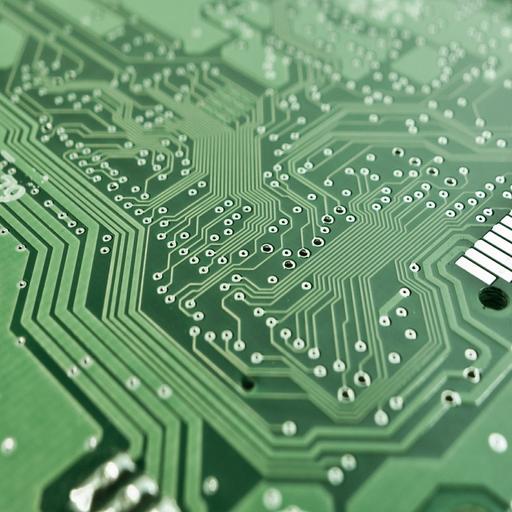 Diy Electronics Projects Videos (app)