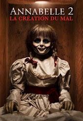 Annabelle 2 : la création du mal (VF)