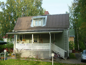 Photo: 2004 (1)