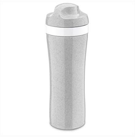 OASE Vattenflaska, Organic grå