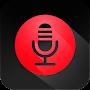 Easy Audio Voice Recorder Pro