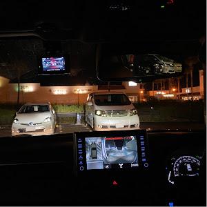 RAV4 MXAA54のカスタム事例画像 にぃにぃさんの2020年10月25日20:21の投稿