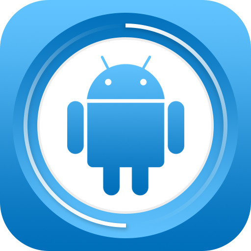 APK Manager (Extractor)