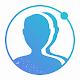 勤怠管理「Work in Time - ワークインタイム」ICカードで簡単打刻! icon