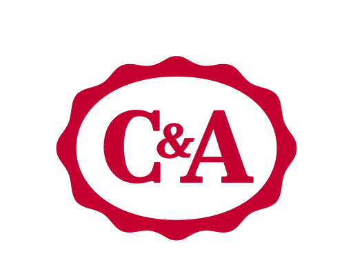 C&A wear the change